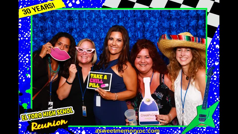 Photo Booth, Gif, Ladera Ranch, Orange County (384 of 94).mp4