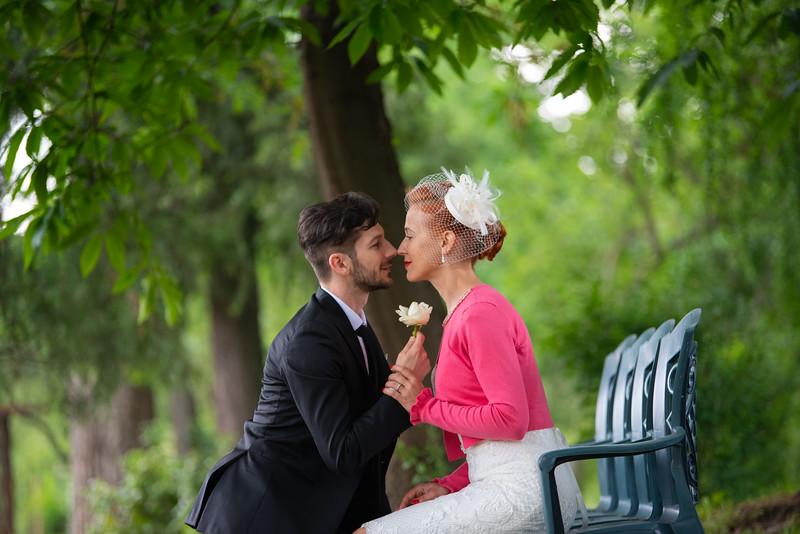 Nadina & Dani, foto nunta (412).jpg