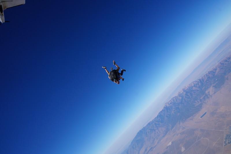 Brian Ferguson at Skydive Utah - 45.JPG