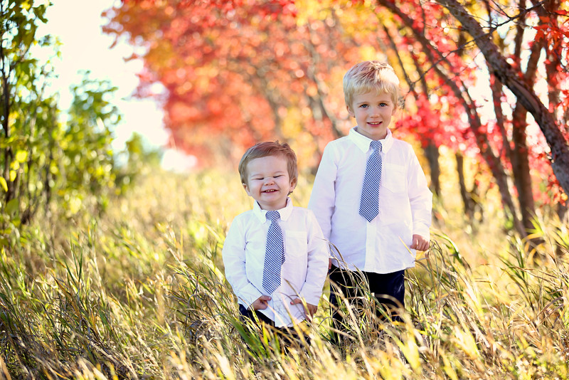 11 Jacob+Wyatt | Nicole Marie Photography.jpg