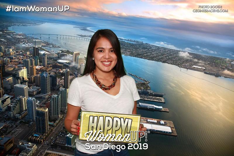CEG-HDB1-_2019-10-24_19-26-27.jpg
