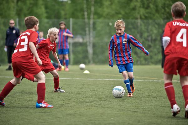 2012-05-28 FCV-JJK United White 3:6