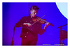 Mumford_And_Sons_Sportpaleis_02