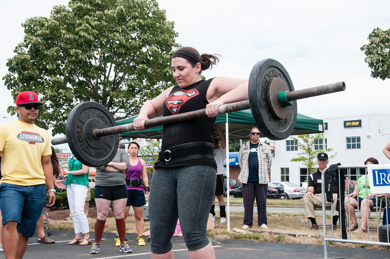 TPS Strongman 2015_Aug 2015__ERF0730.jpg