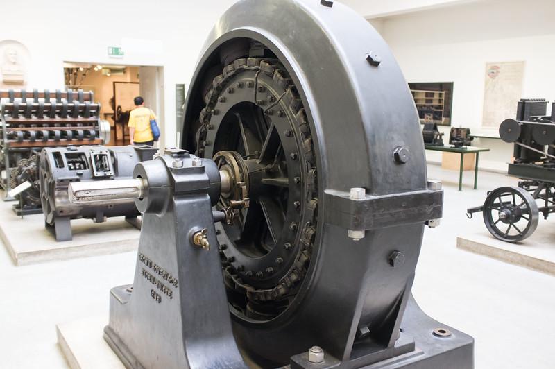 deutches_museum_electricalDSCF2333.jpg