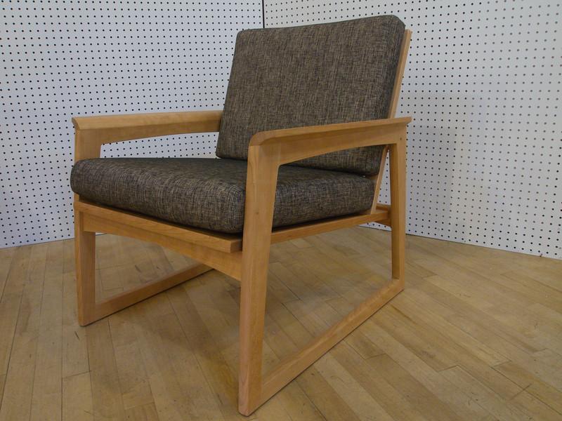 Michael Hamilton - Furniture and Cabinet Maker
