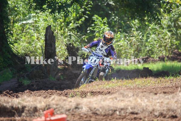 PBMX Race 8