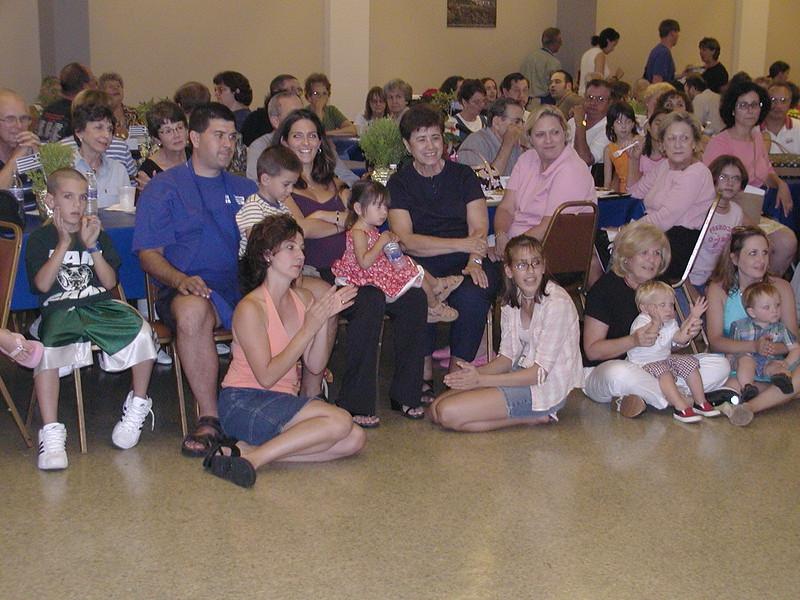 2004-09-05-HT-Festival_064.jpg