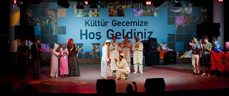 Istanbul-2070.jpg