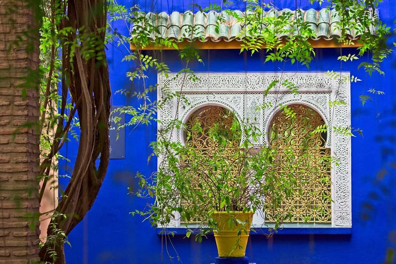 ysl garden morocco 2018 copy13.jpg