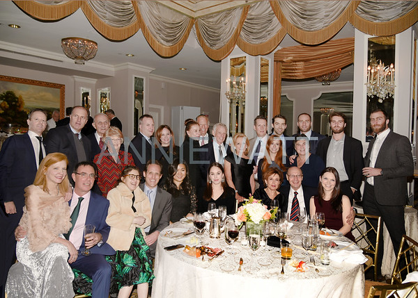 Dec 12, 2016 Am. Friends of the Open University of Israel Gala honors Rochelle Hirsch and Rabbi Grossman