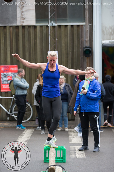 EVOLUTIONRACE_URBAN20150530-2037.jpg