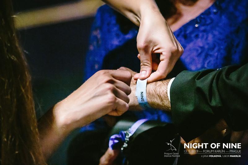 20190913-181858-0048-prague-open-night-of-nine-forum-karlin.jpg