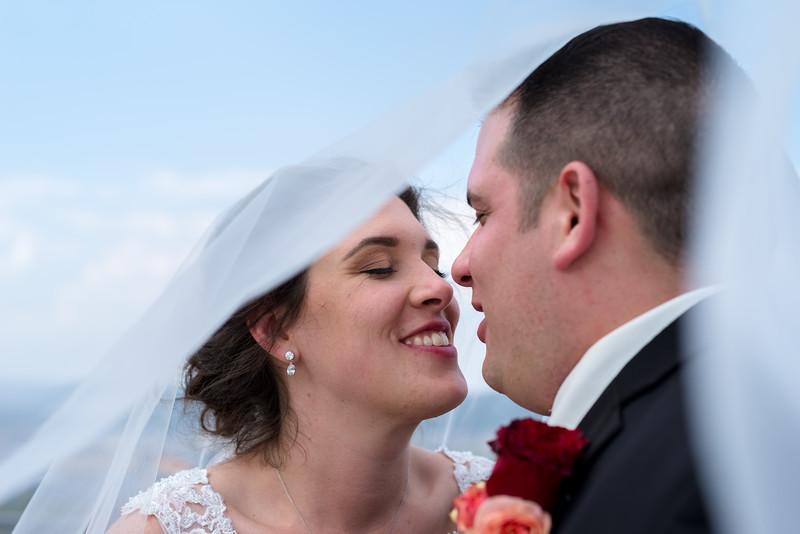 1006-Trybus-Wedding.jpg