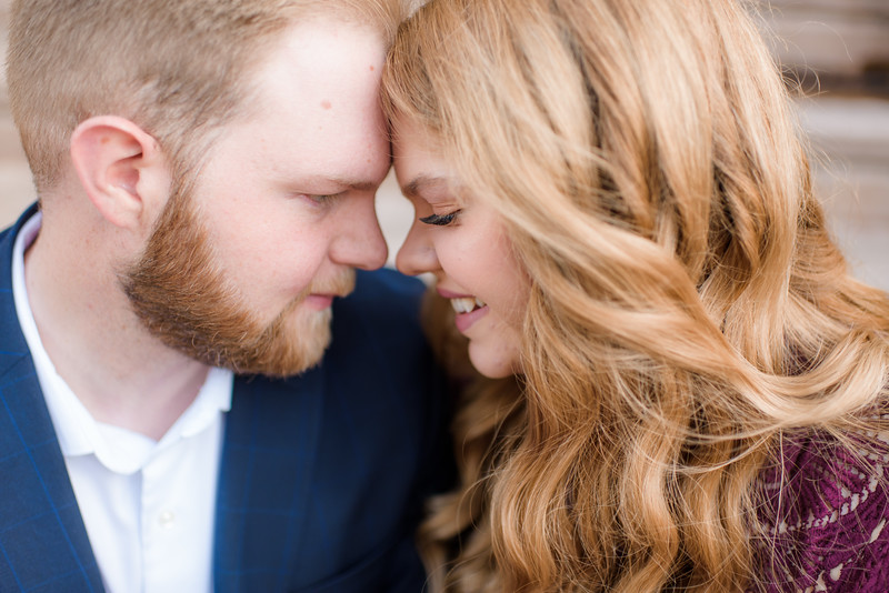 Sean & Erica 10.2019-45.jpg