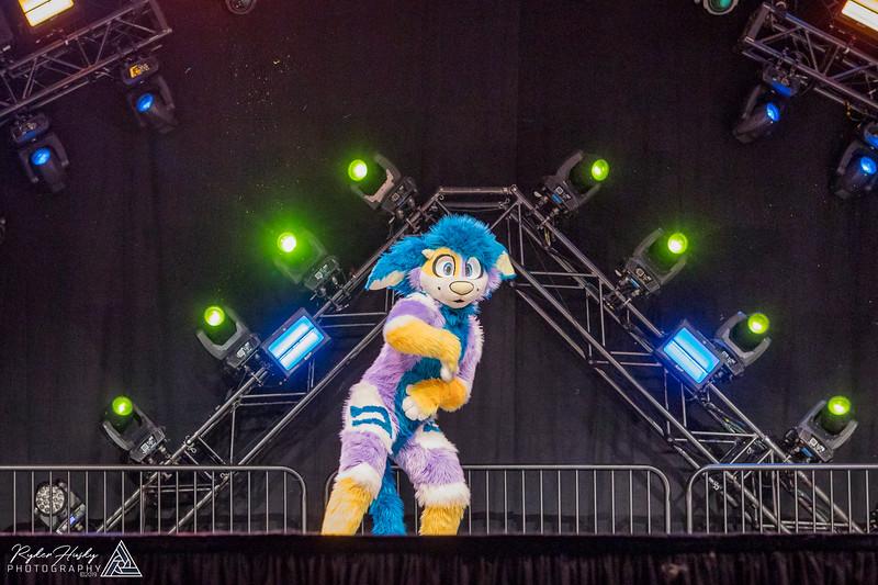 MFF 2018 Dance Comp-763.jpg