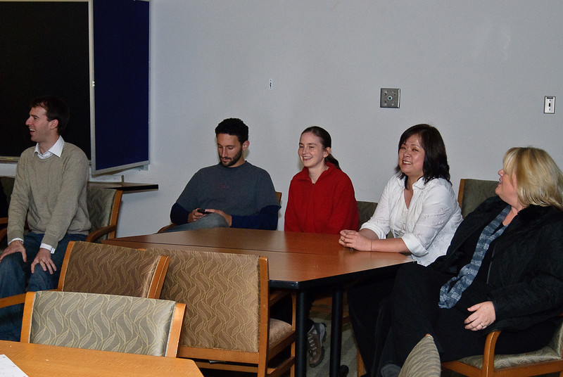 20100127-PamG-chair-9986.jpg
