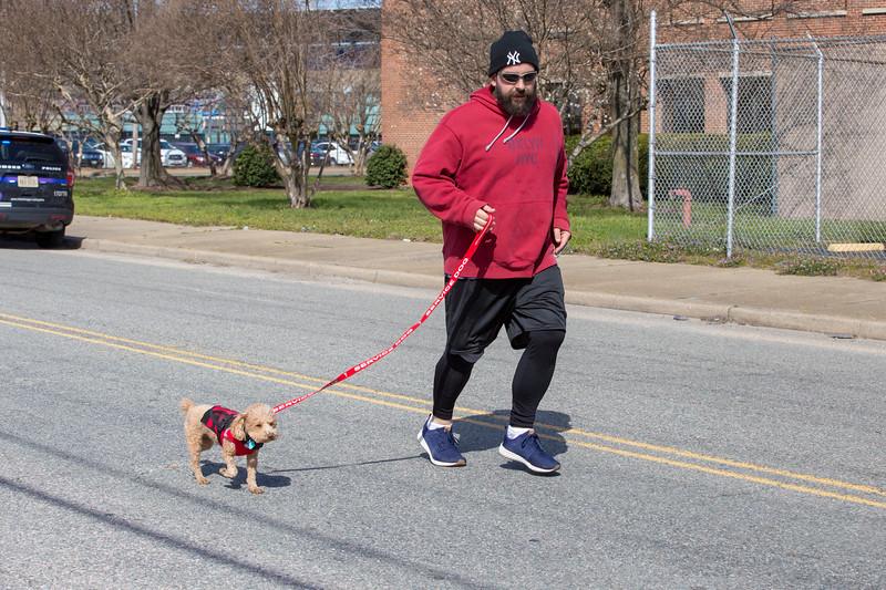 Richmond Spca Dog Jog 2018-710.jpg