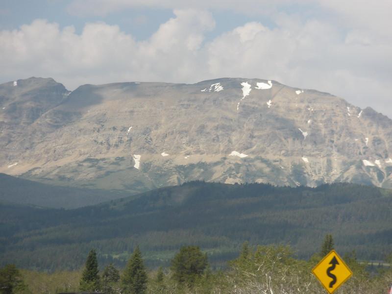 2008-07-24-YOCAMA-Montana_3339.jpg