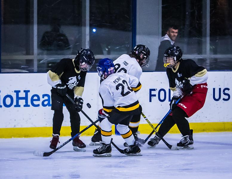 Bruins-75.jpg