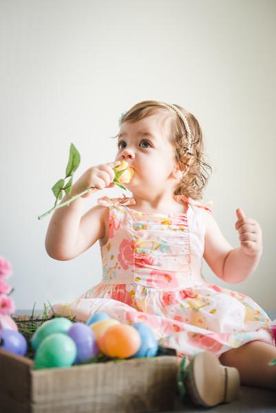 Easter2016-093-Edit.jpg
