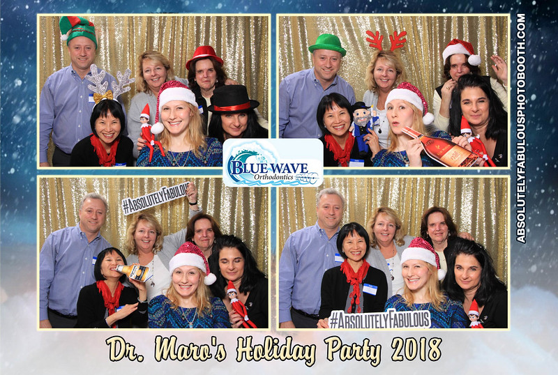 Absolutely Fabulous Photo Booth - (203) 912-5230 -181206_203644.jpg