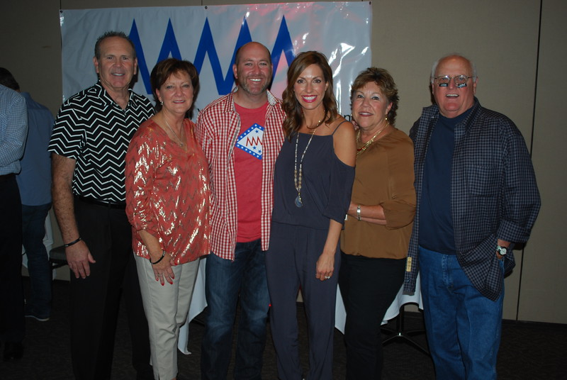 Jim & Rhonda Woodruff_Patrick & Meredith Woodruff_Peggy & Bud Jordan2.JPG