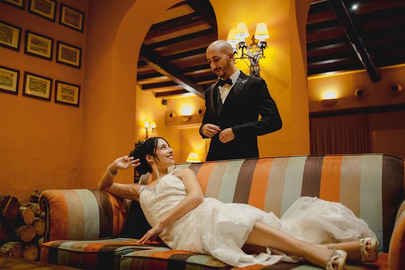 Natalia y Pablo Fotografia de boda Barcelona-993.jpg