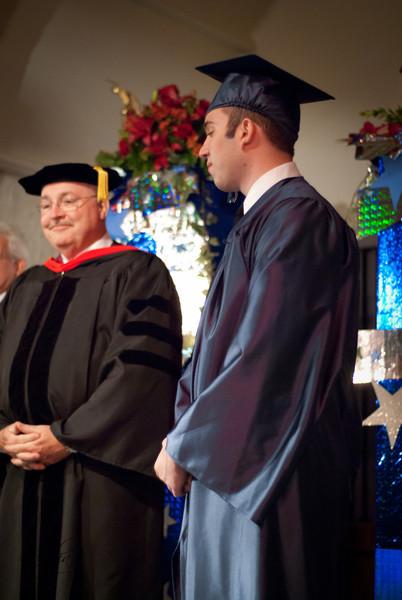 2011 CRBC Graduation Ceremony-264.jpg