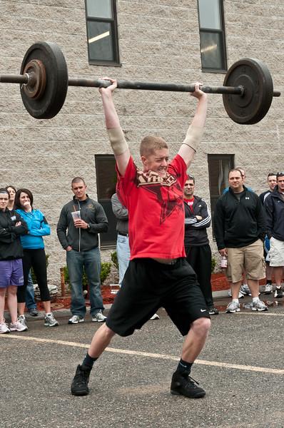 Fitness Revolution Strongman Challenge 2011_ERF3648.jpg