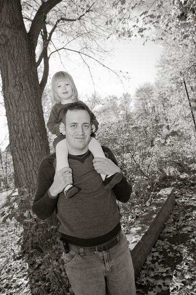 Landry Family_2011-1563.jpg