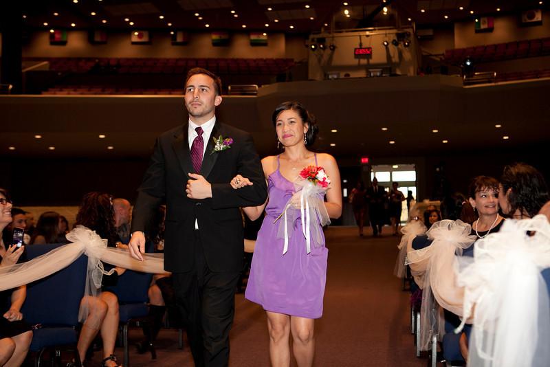 2011-11-11-Servante-Wedding-72.JPG