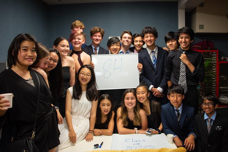 Grade 8 -Graduation Dance-YIS_2418-2018-19.jpg