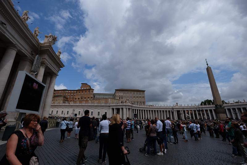 Rome-160515-103.jpg