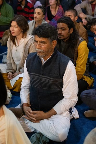 20200229_EV_IN_RIS_Bhajans_200.jpg