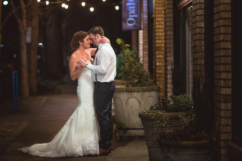 Wedding-1789.jpg