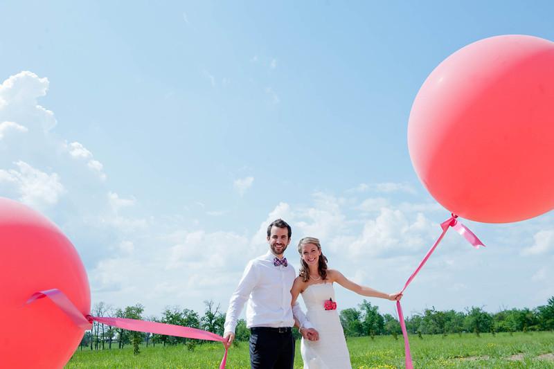 jake_ash_wedding (885).jpg