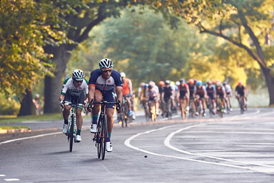 Lucarelli & Castaldi Cup Race Series 7/8/17
