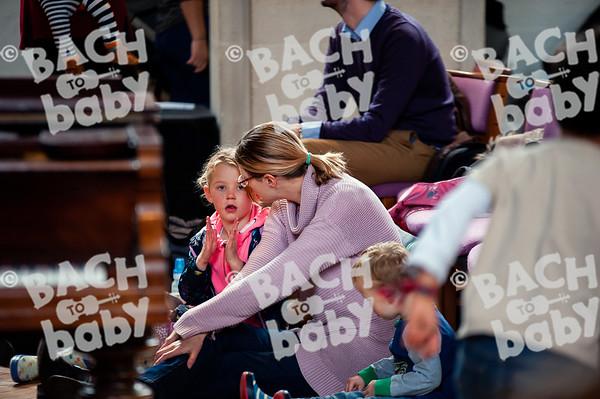 ©Bach to Baby 2019_Laura Woodrow_Croydon_2019-10-21_ 28.jpg
