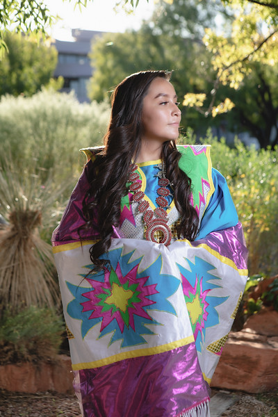 Native Queens--32.jpg