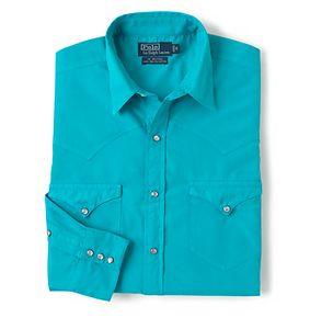Ralph-Lauren-Ultramarine-Shirt.jpg