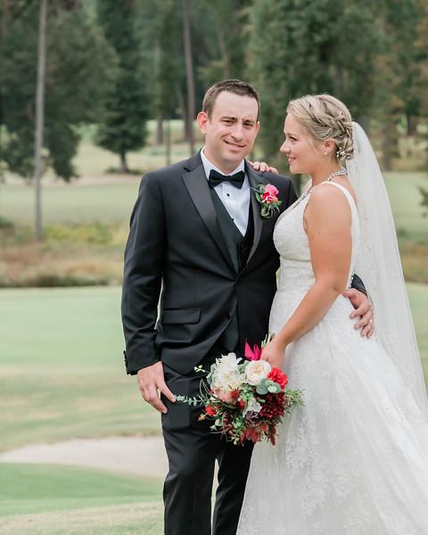 Ashley and Nicholas -389.jpg