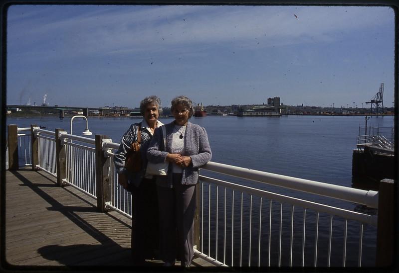 Mom's 90th BD pics 083.jpg