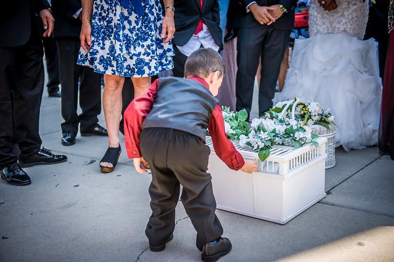 Valeria + Angel wedding -239.jpg
