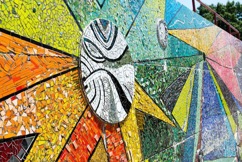 Bryant Mosaic -100.jpg