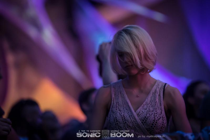 sonicboom2017_219.jpg