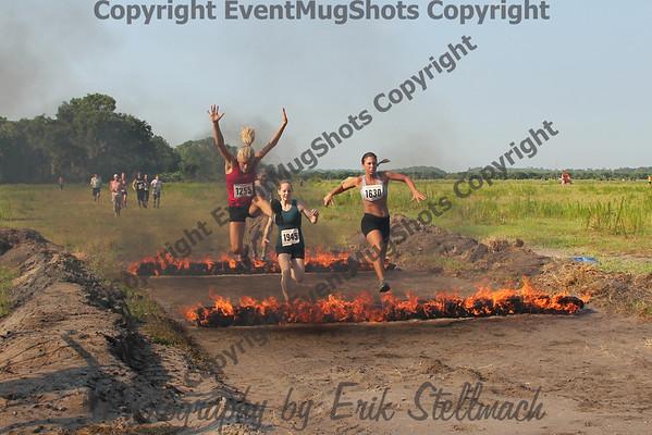 2011.06.18 Champions MudBash G3