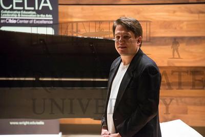 15260 Keith Lockhart Masterclass Piano Trios 3-10-15