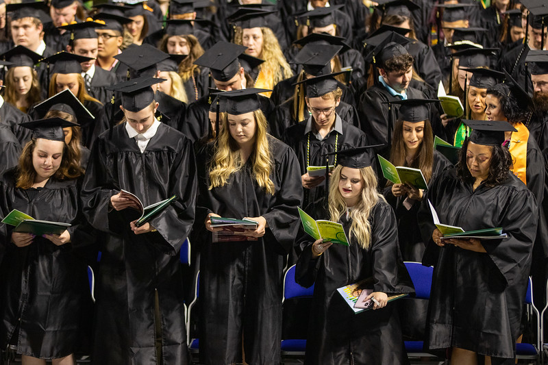 Graduation 2019-9864.jpg