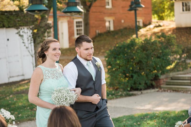 Wright Wedding-481.jpg